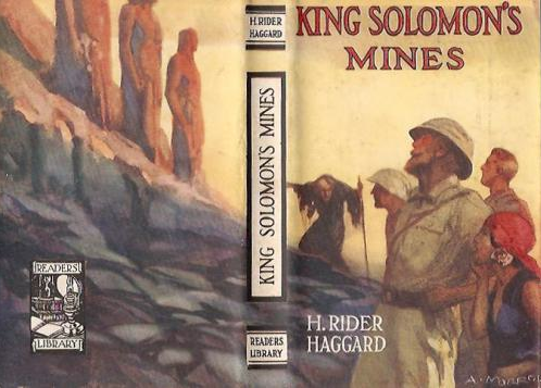 a story of king solomons adventures kingdom and wisdom The free archaeology research paper (king solomon of wisdom comes from the biblical story of two women evidence of king solomon s adventures.